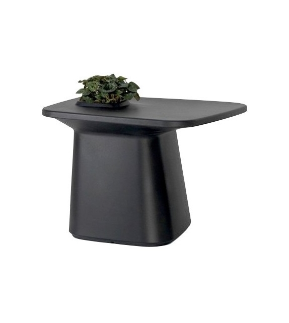 Moma Medium Table Vondom