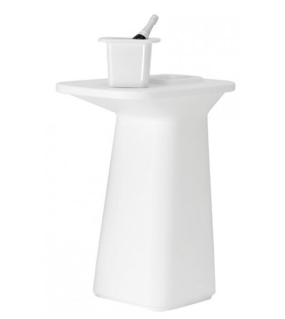 Noma High Table Vondom