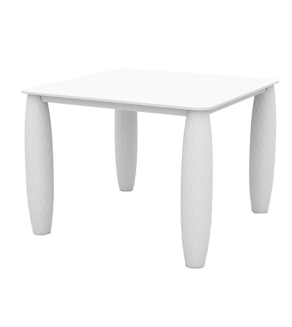 Vases Tisch Vondom