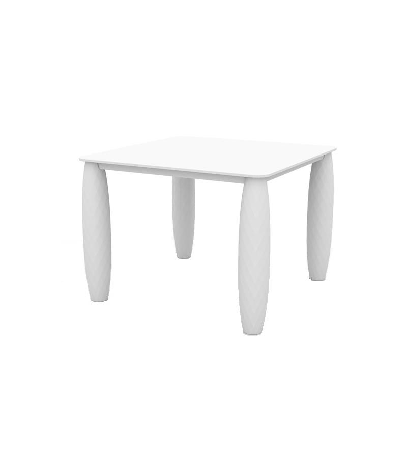 Vases Table Vondom