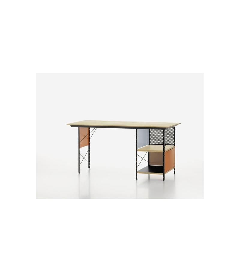 Eames Desk Unit EDU scrivania