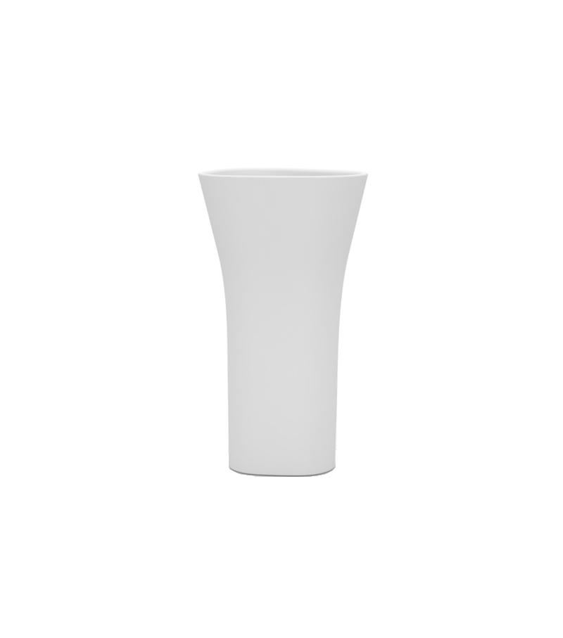 Bones 100 Vase Vondom