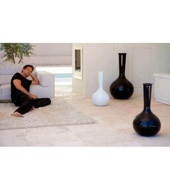 Chemistubes - Flask Vase Vondom