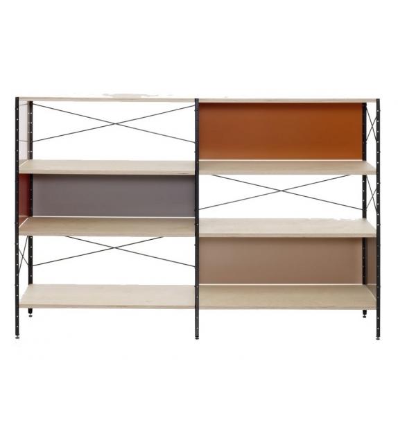 Eames Storage Unit ESU Shelf - Milia Shop