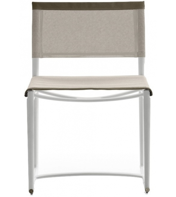 Mirto Chair B&B Italia