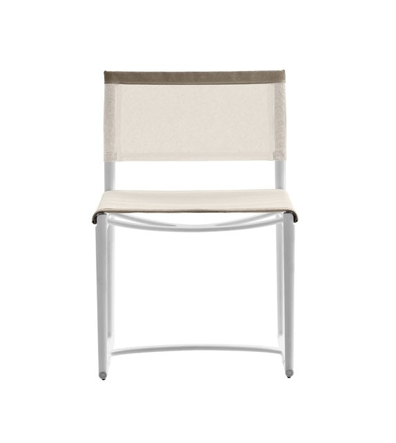 Mirto B&B Italia Outdoor Chair