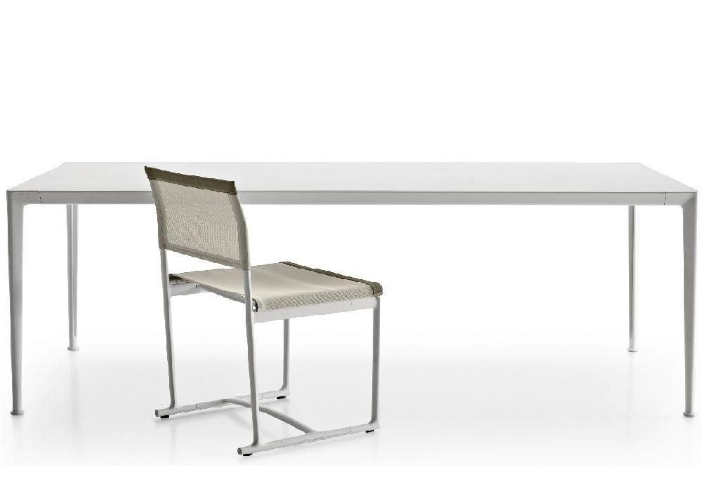 mirto tavolo b b italia milia shop