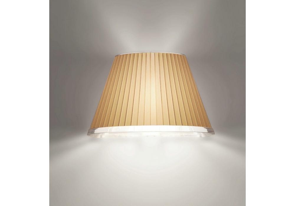 Choose ip 23 lampada da parete artemide milia shop - Lampada parete artemide ...