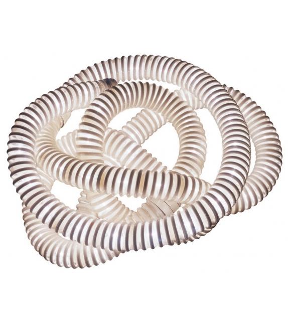 Boalum Led Lamp Artemide