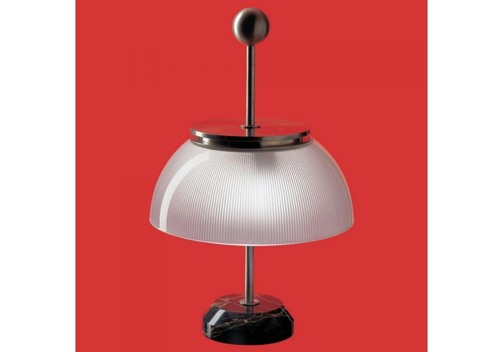 Alfa l mpara de mesa artemide milia shop for Artemide lamparas de mesa