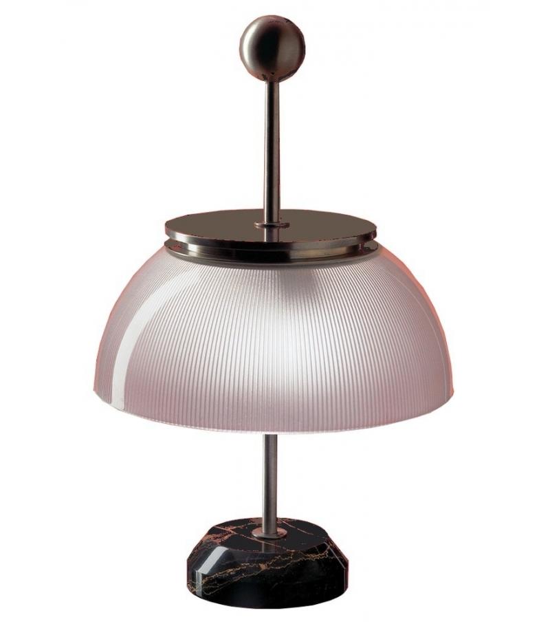Alfa table lampe artemide milia shop - Lampe artemide occasion ...