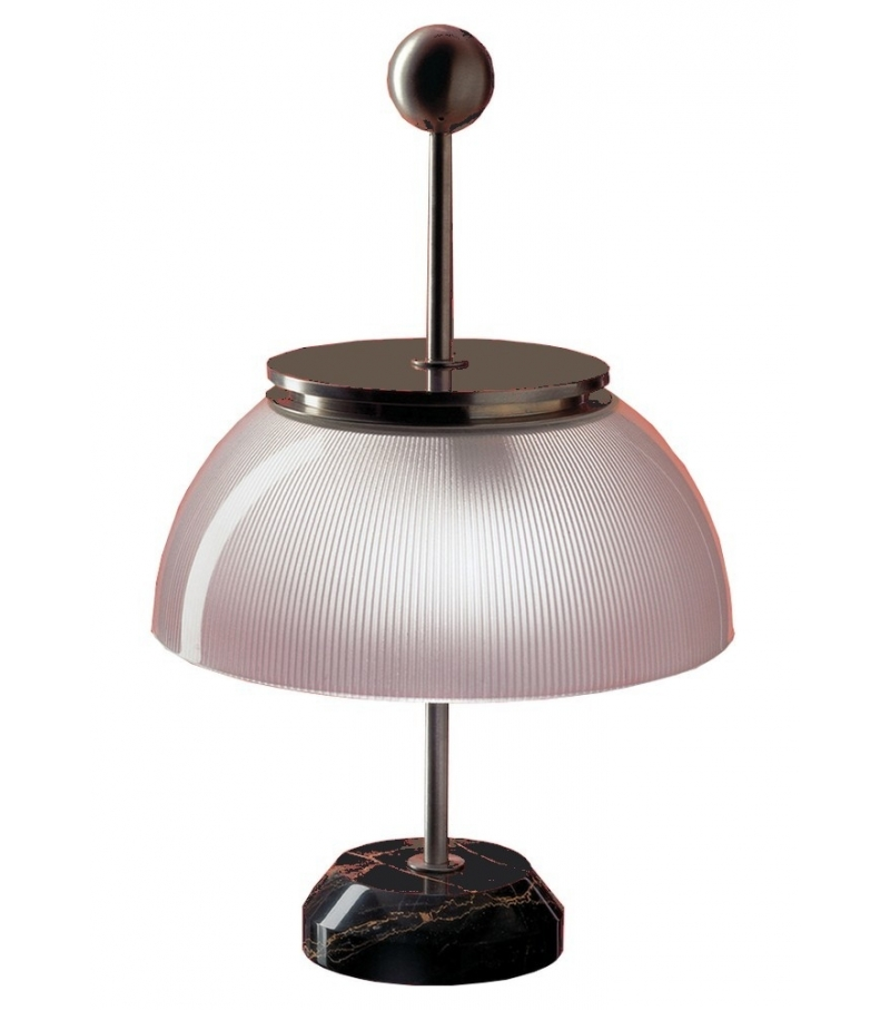 alfa table lampe artemide milia shop. Black Bedroom Furniture Sets. Home Design Ideas