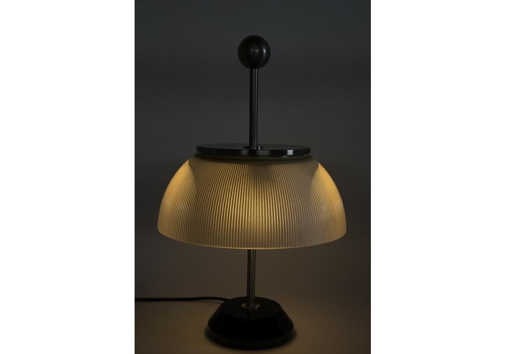 Alfa Table L&e Artemide  sc 1 st  Milia Shop & Alfa Table Lampe Artemide - Milia Shop
