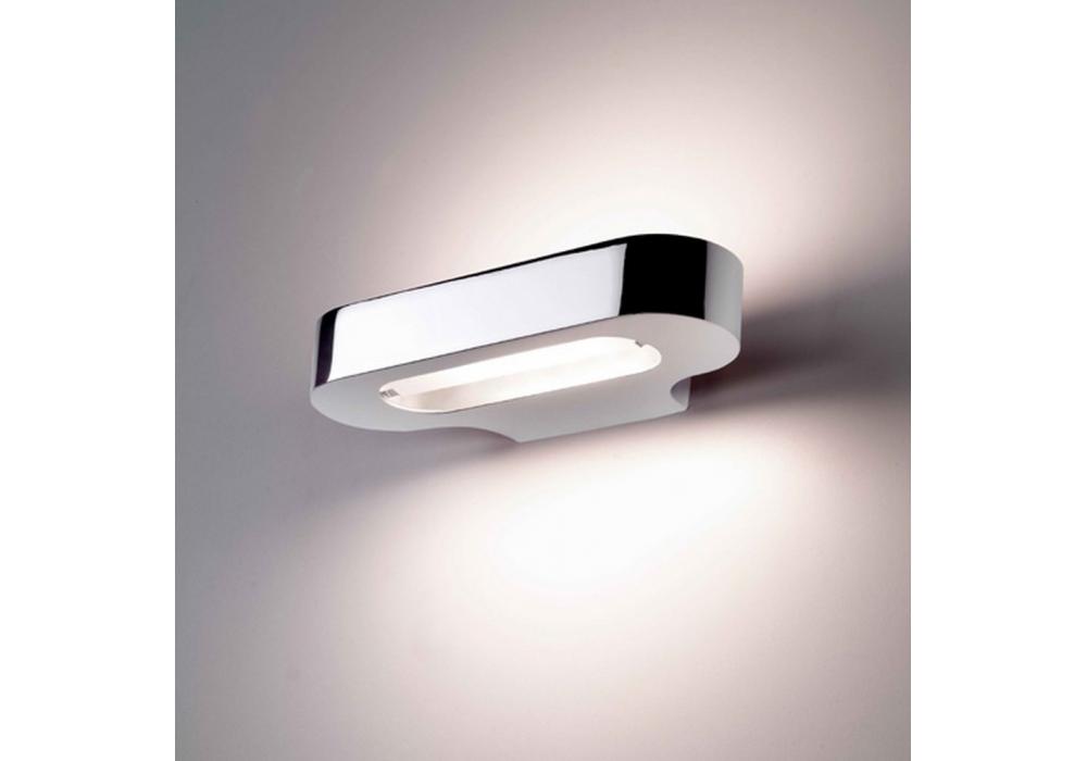 Talo led lampada da parete artemide milia shop - Lampade da parete artemide ...