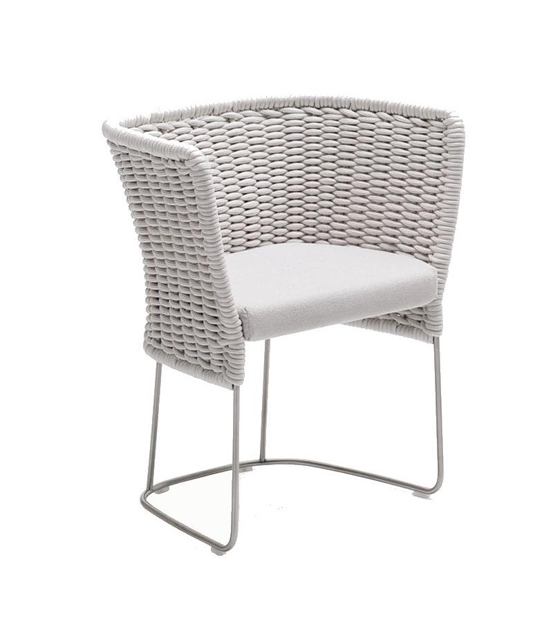 Ami Paola Lenti Chair