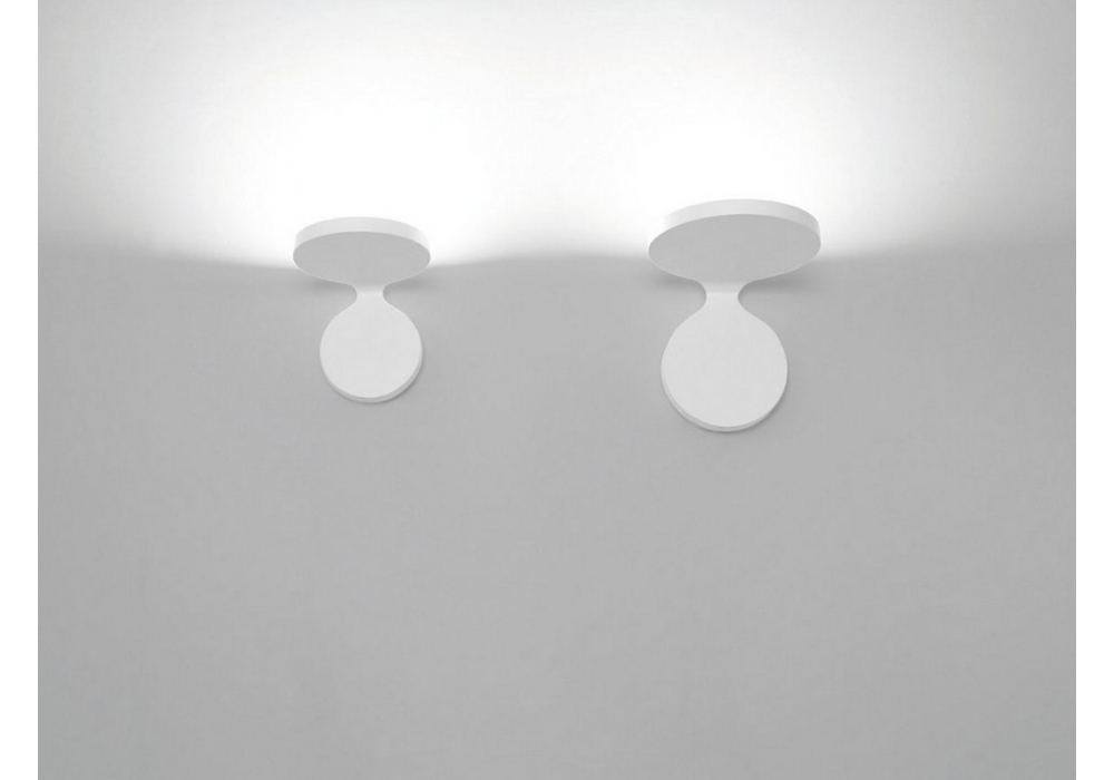 Rea Applique Artemide Milia Shop