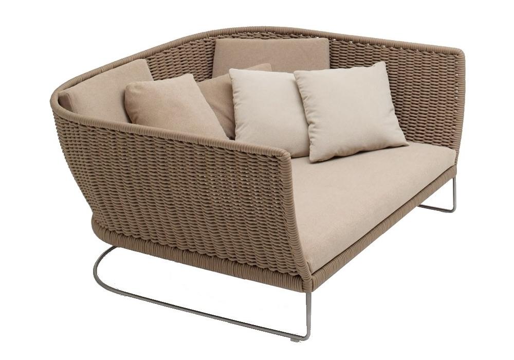 Ami Sofa Large Paola Lenti - Milia Shop