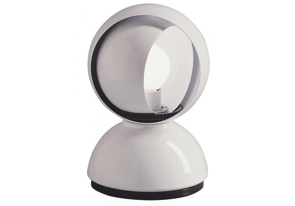 Eclisse lampada da tavolo artemide milia shop - Lampada tavolo artemide ...