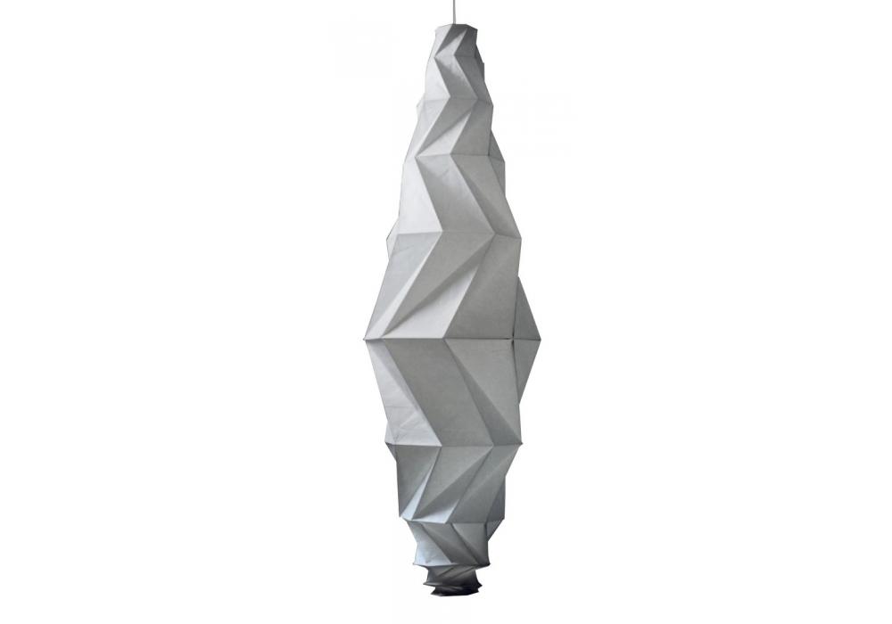minomushi h ngeleuchte artemide milia shop. Black Bedroom Furniture Sets. Home Design Ideas