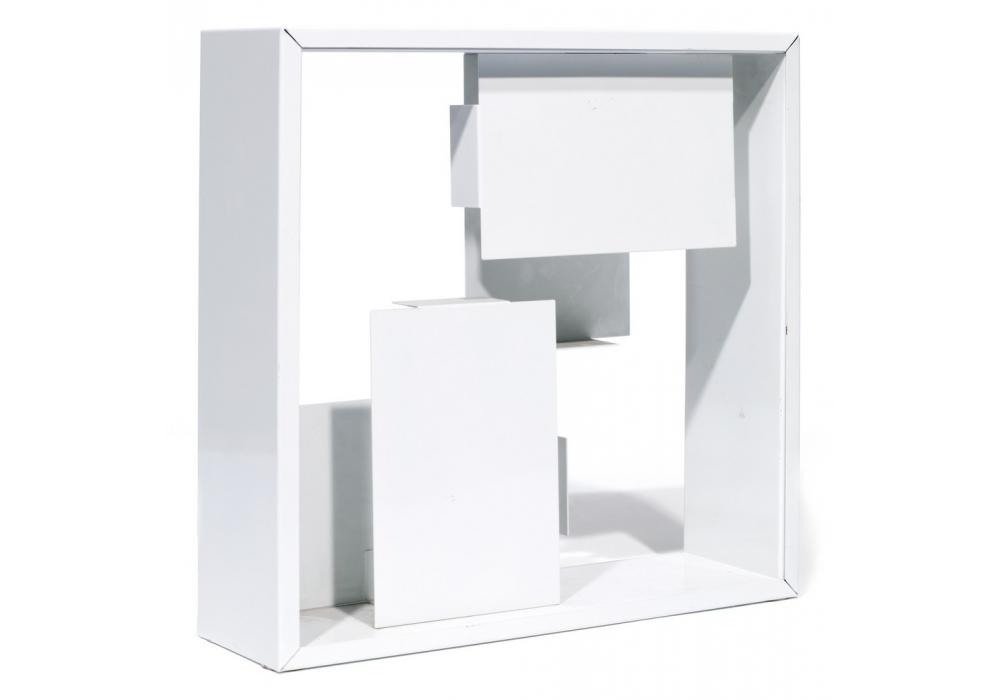 Fato lampada da tavolo parete artemide milia shop - Lampada tavolo artemide ...