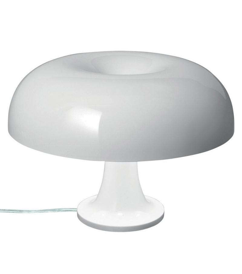 Nesso lampada da tavolo artemide milia shop - Artemide lampade da tavolo prezzi ...