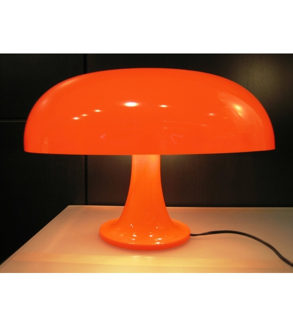 Nesso Table Lamp Artemide