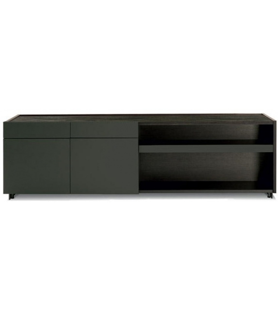 Jobs Low Cabinet 230 Poltrona Frau