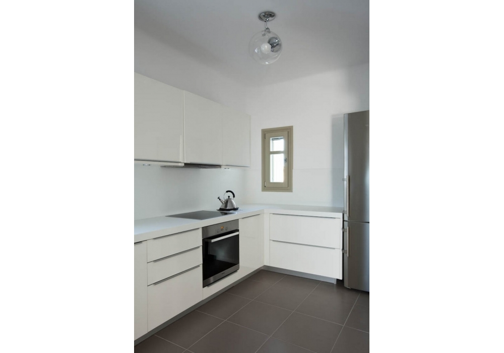 Lampade a sospensione da bagno design casa creativa e - Lampada soffitto bagno ...