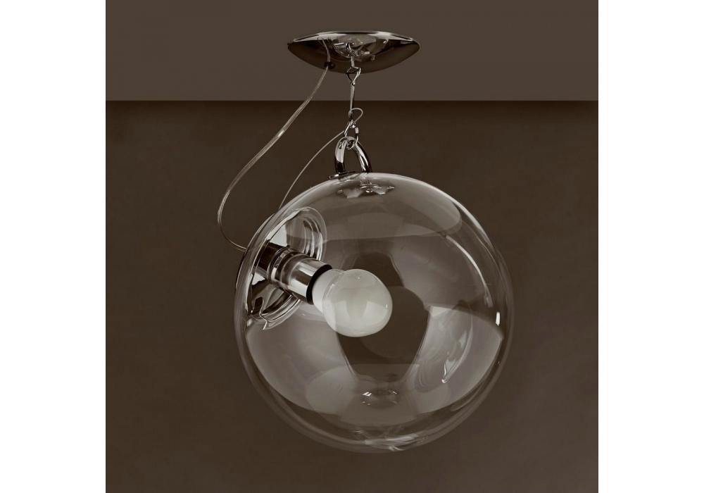Miconos Lampada da Soffitto Artemide - Milia Shop