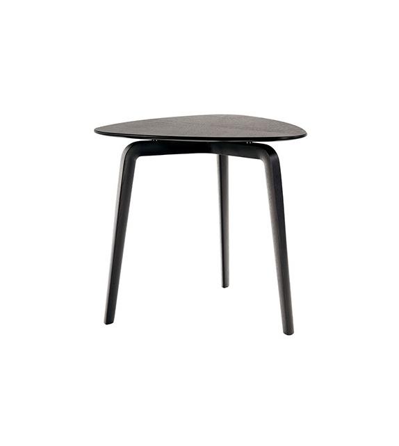 Fiorile Poltrona Frau coffee table