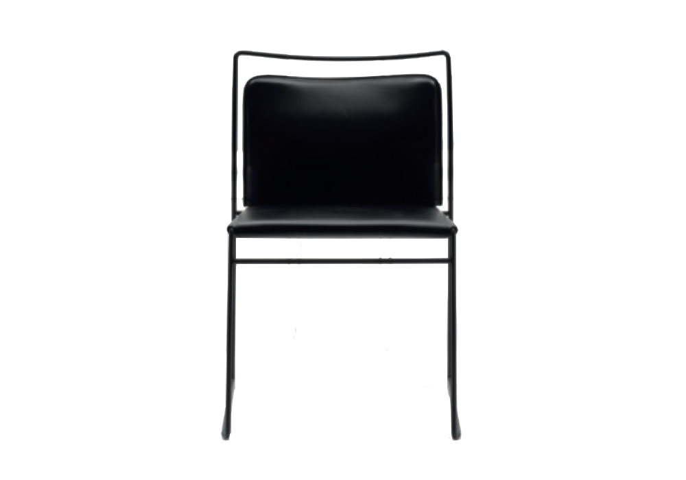 W55 tulu sedia cassina milia shop for Cassina sedie