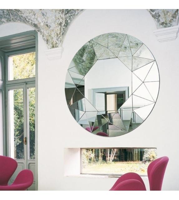 Dream Specchio Gallotti&Radice