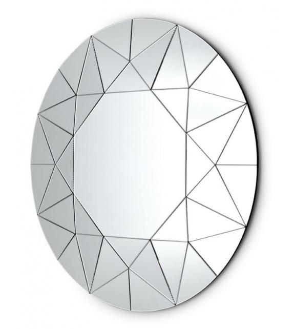 Dream Mirror Gallotti&Radice