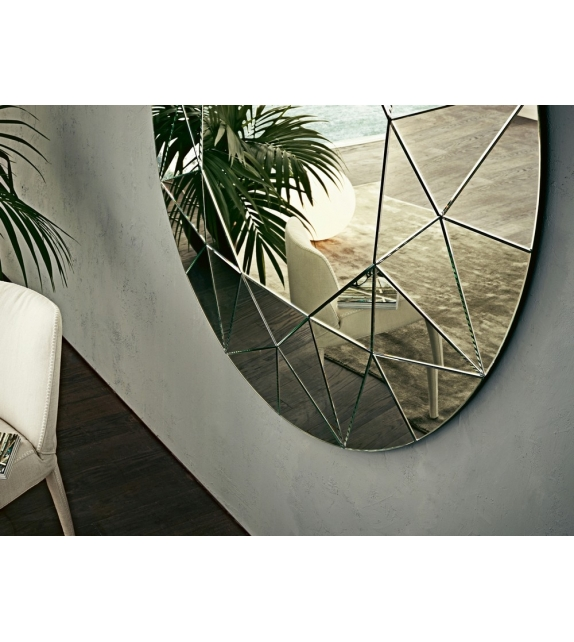 Dream Mirror Gallotti&Radice