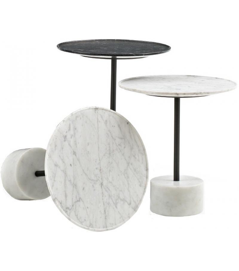 194 9 table basse cassina milia shop. Black Bedroom Furniture Sets. Home Design Ideas