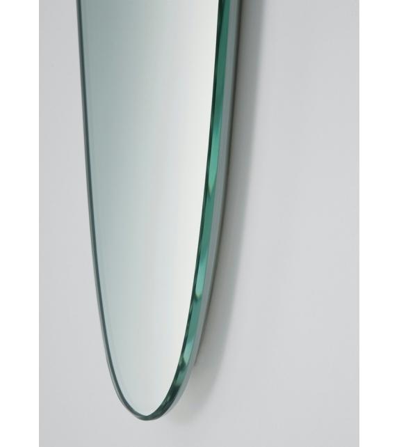 Keplero Mirror Gallotti&Radice