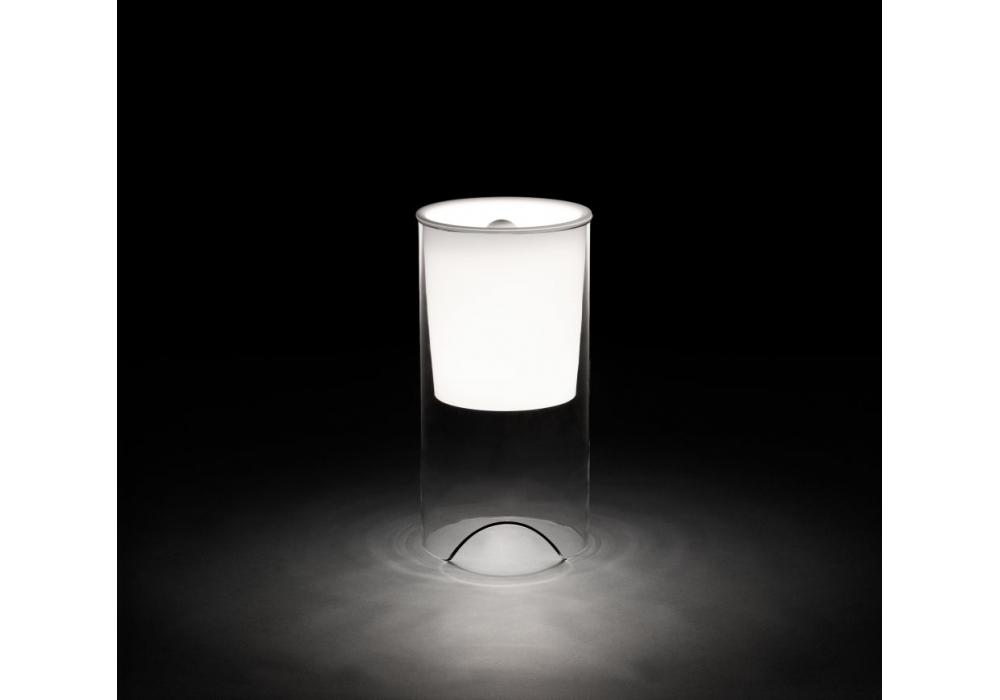 Aoy lampada da tavolo flos milia shop - Lampade da tavolo flos ...