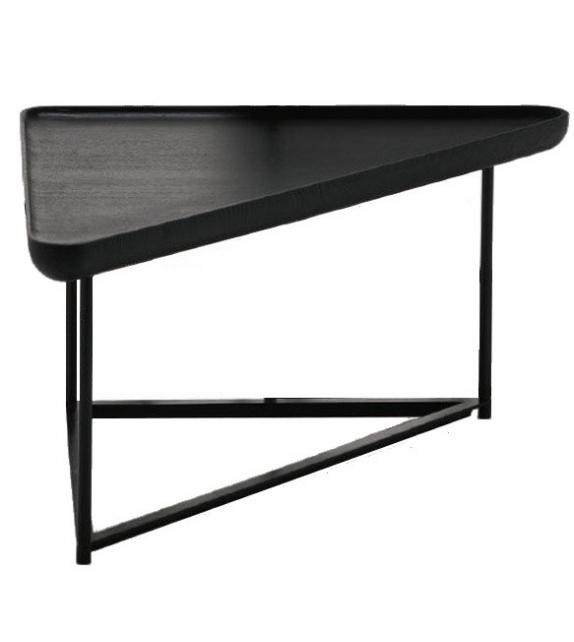 381 Torei Triangular Coffee Table Cassina