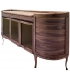 Everything Forever Buffet Large Ceccotti Collezioni