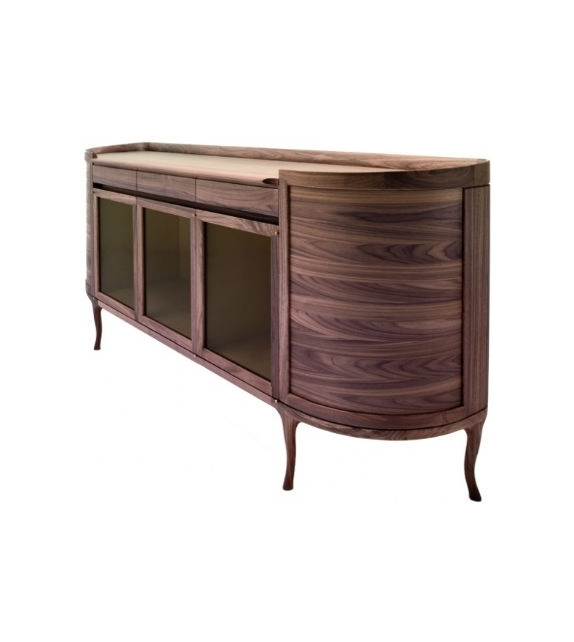Everything Forever Large Sideboard Ceccotti Collezioni