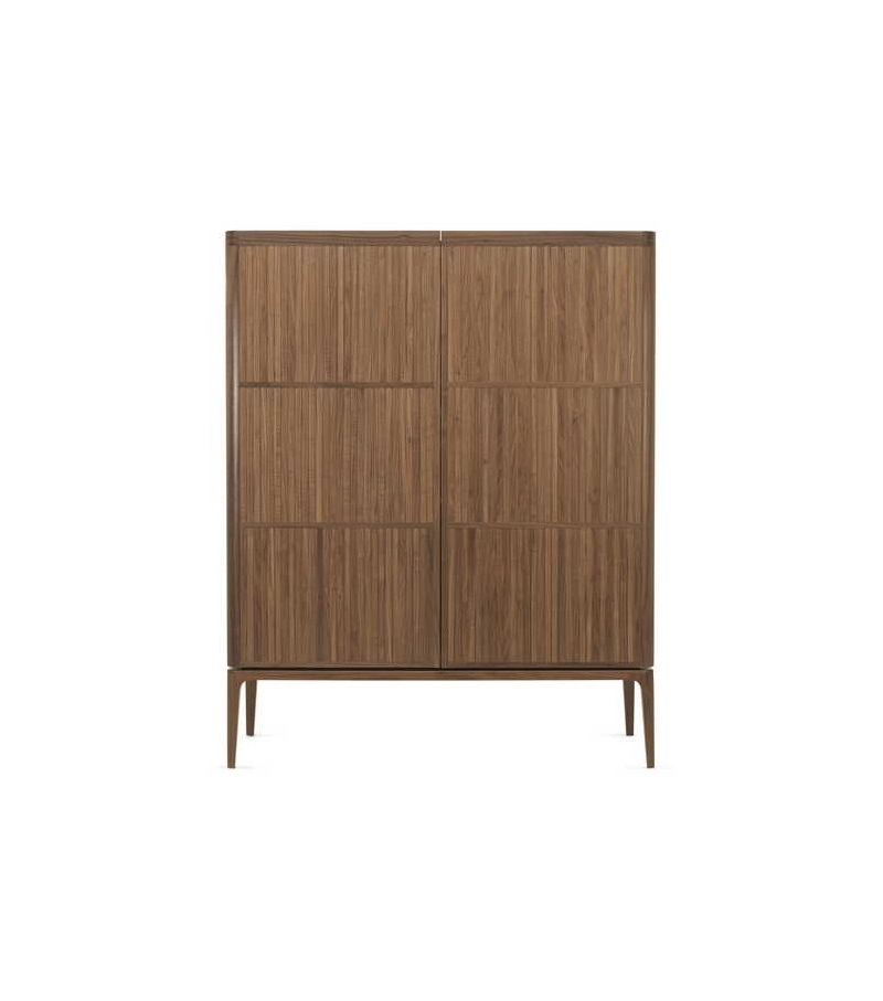 neverfull high sideboard ceccotti collezioni milia shop. Black Bedroom Furniture Sets. Home Design Ideas