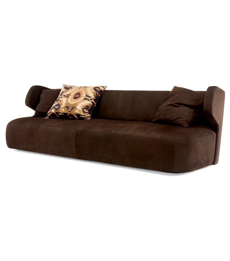 Dc 220 sofa ceccotti collezioni milia shop for Sofa 220 breit