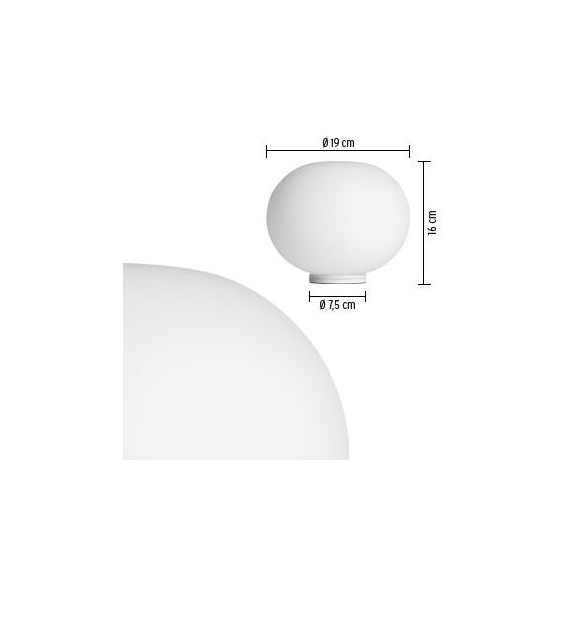 Glo-Ball Basic zero