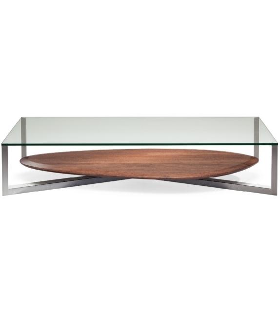 Niwa Table Basse Ceccotti Collezioni