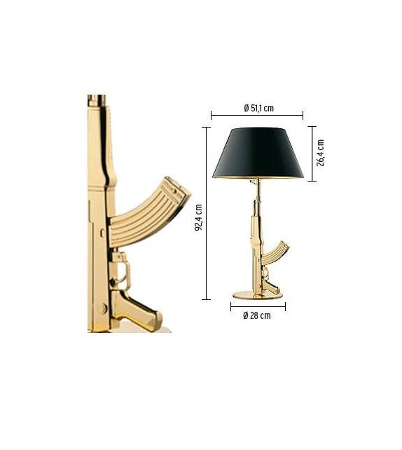 Gun_Table Gun
