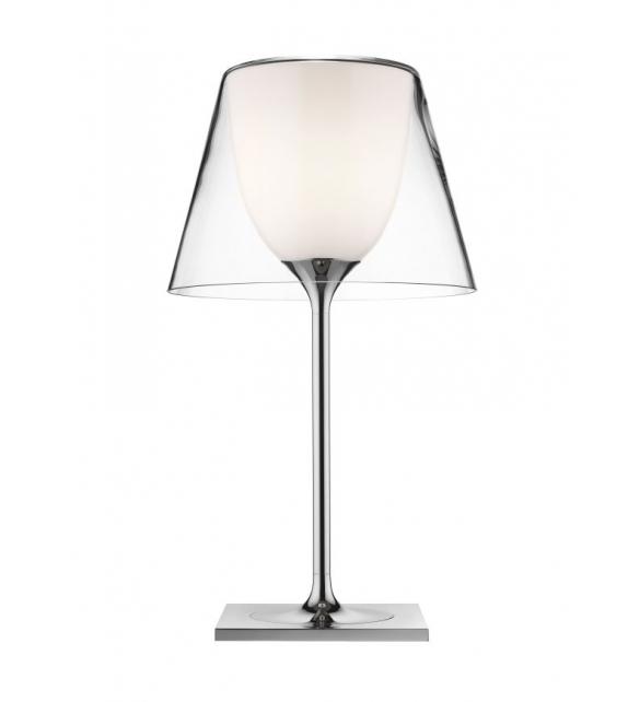 Ktribe T1 Glass