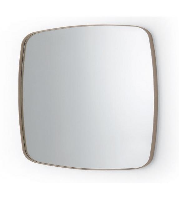 Soft Quadratischer Spiegel Gallotti&Radice