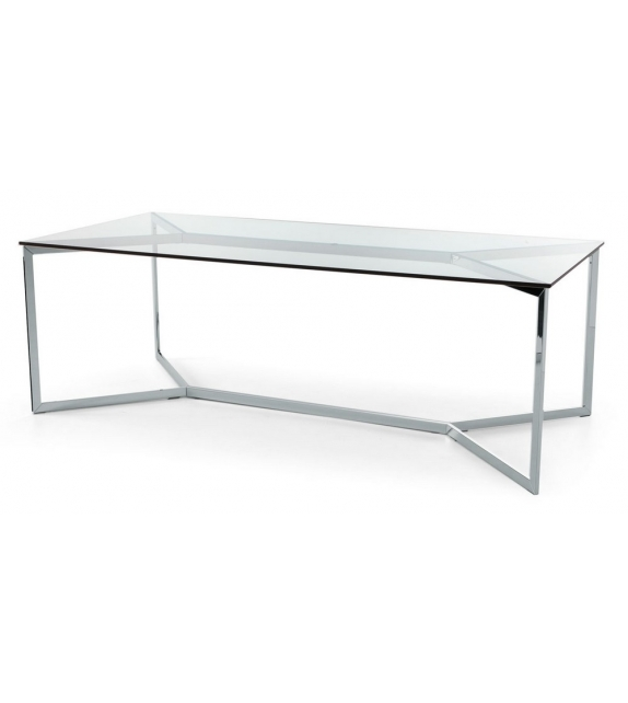 Carlomagno Table Gallotti&Radice