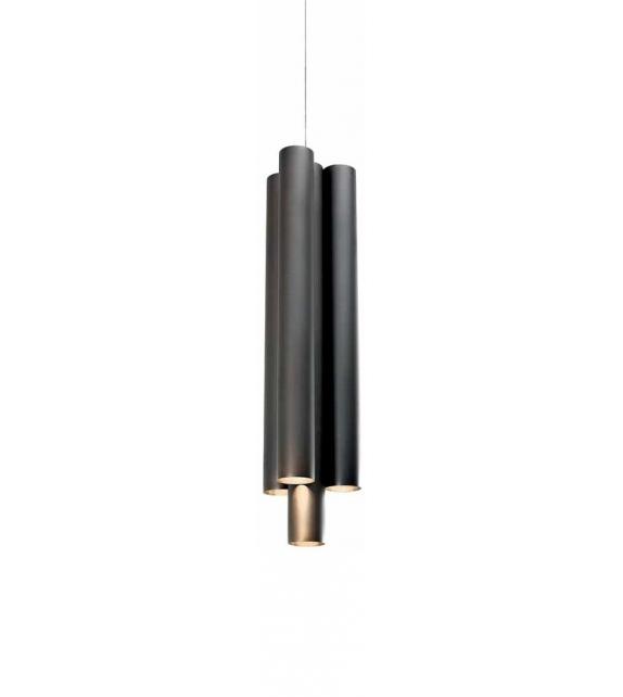 Tap Lampe à Suspension Collezioni