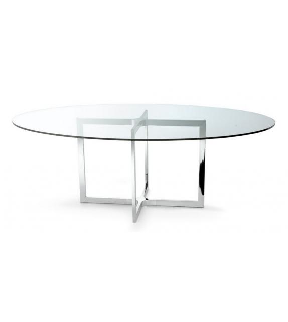 Raj 4 Light Table Gallotti&Radice